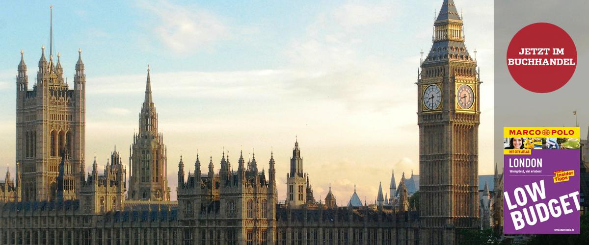 London-MP-LowBudget2